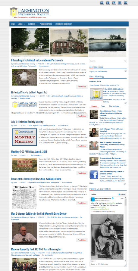 screenshot-www farmingtonnhhistory org 2014-08-06 12-59-11