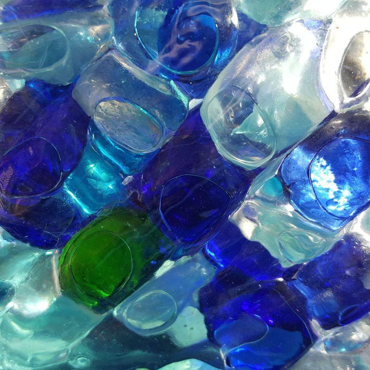 glassonglass2