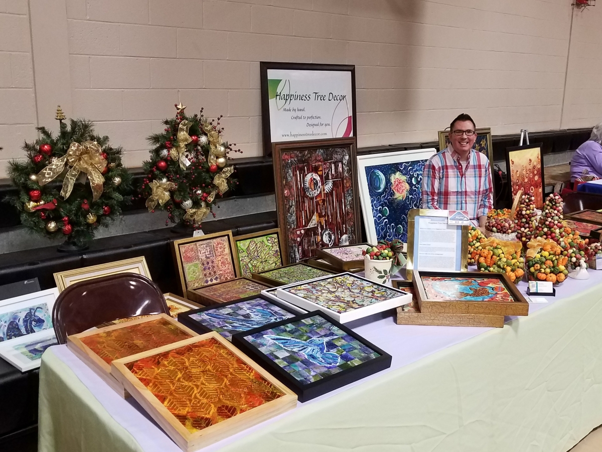 #Farmington #Craft #Fair Recap/ #Photos