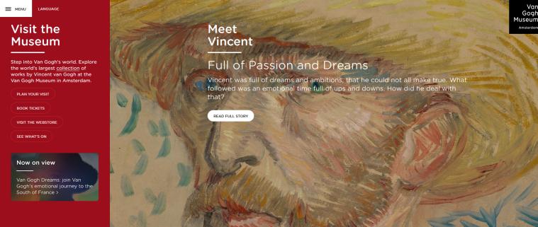 screenshot-www.vangoghmuseum.nl-2018-08-15-12-44-17